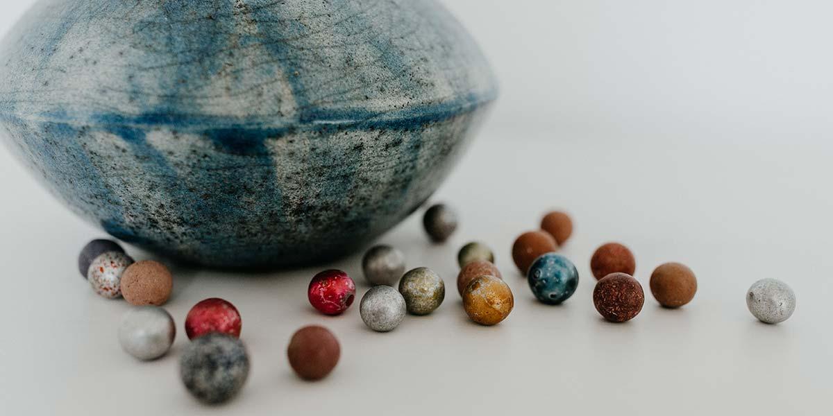 Traditionelle Chinesische Medizin Hilpoltstein