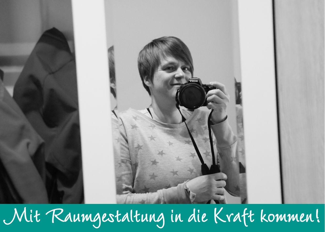mit Brigitte Schneider