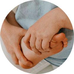 Osteopathie in Hilpoltstein